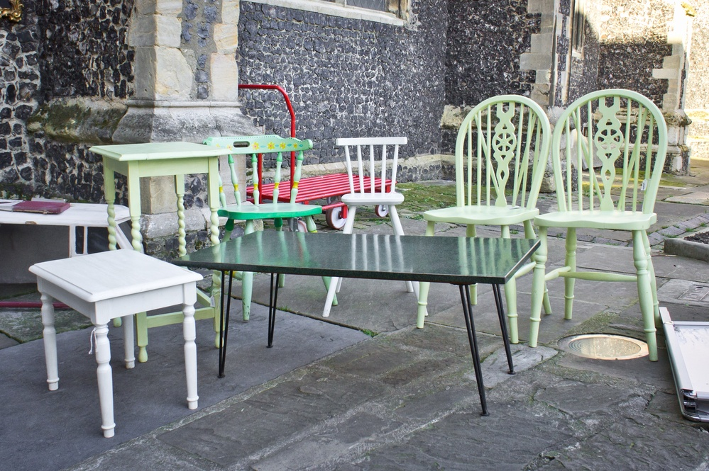what-you-should-know-about-recycling-old-furniture