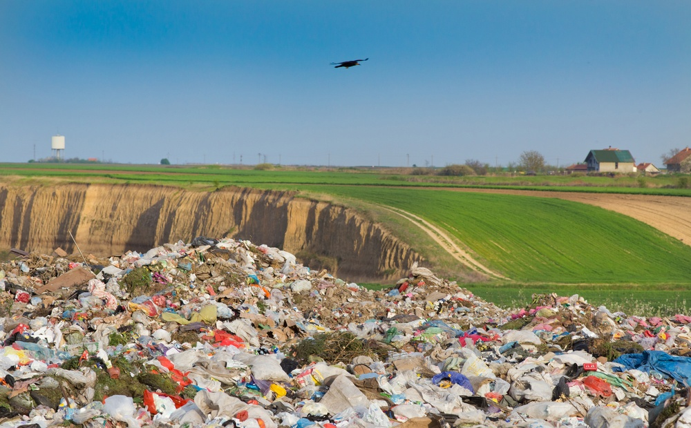 the-state-of-landfills-and-junk-removal