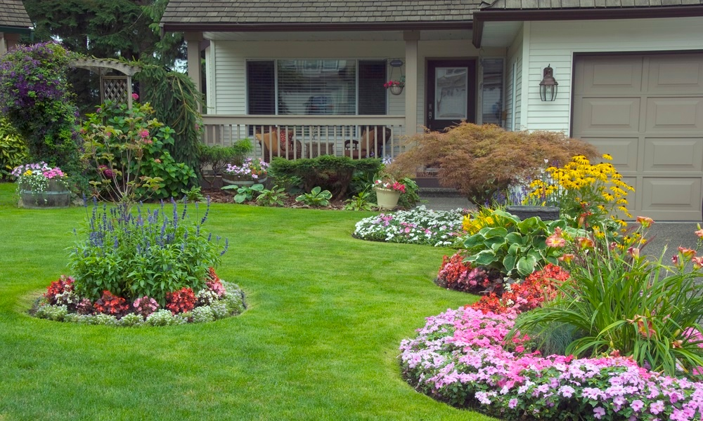 diy-landscaping-projects-can-be-easy-tips
