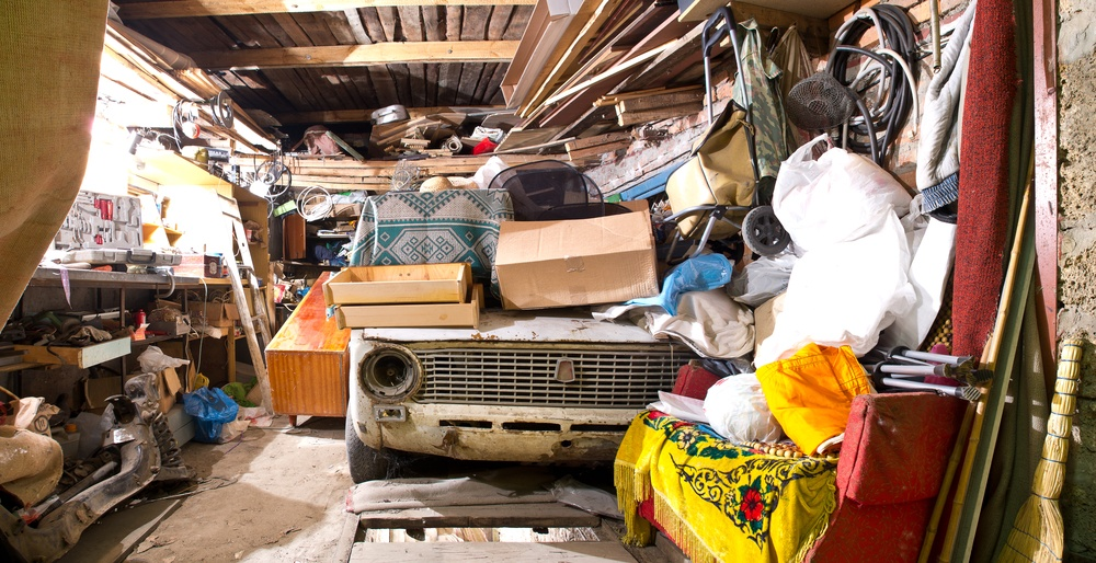 tips-for-junk-removal-and-garage-storage