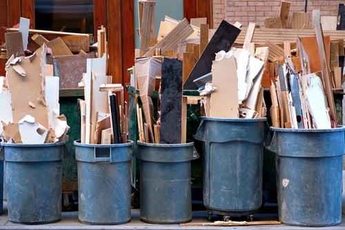 What-is-a-Rolloff-Dumpster-Junk-King-CA.jpg