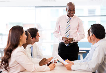 Employee Engagement Ideas Every Business Owner Needs to Take Seriously