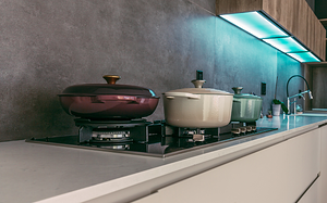 The Home Cook's Guide to Common Countertop Appliances
