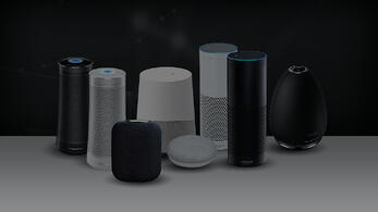 Which Voice Platform Should You Focus On?