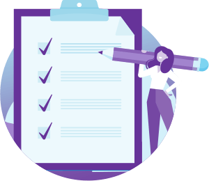 Customer satisfaction questionnaire: 4 commandments - CheckMarket