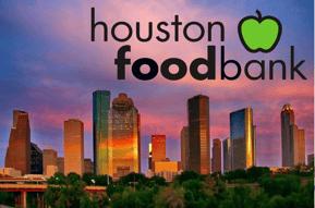 Freudenberg Donates $5,000 to the Houston Food Bank