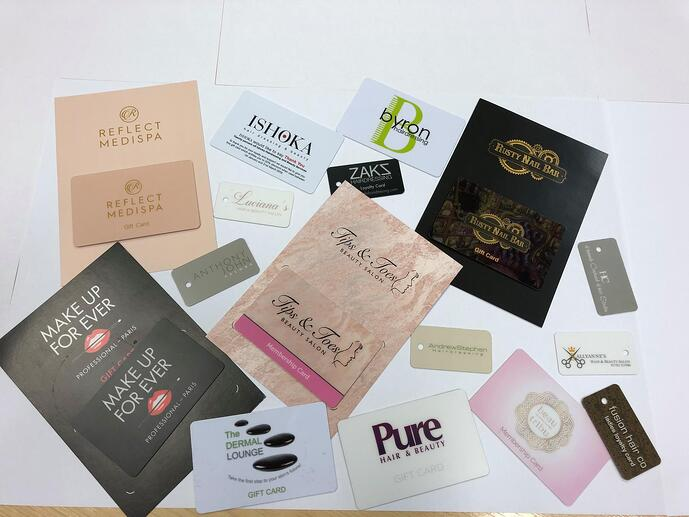 GIFT VOUCHERS – ARE YOU GETTING THE MOST OUT OF THEM?