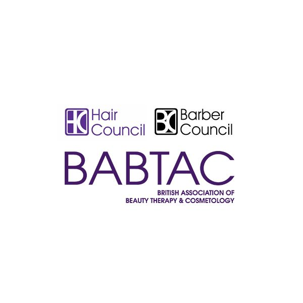 BABTAC AND HBC PARTNER TO WORK TOWARDS COMMON GOAL