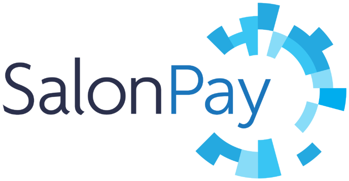 iSalon Software Selects Cardstream for Launch of First Dedicated Omnichannel Payment Platform for the Salon Industry