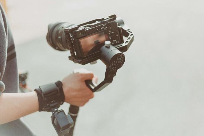 VIDEO MARKETING – HINTS, TIPS AND ADVICE ON MAKING THIS WORK FOR YOUR SALON, SPA OR BARBERSHOP