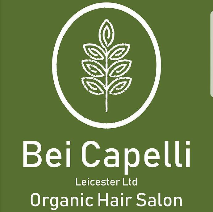 Benefits of an organic hair salon