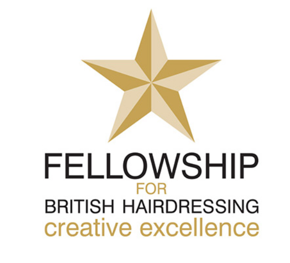 The Fellowship for British Hairdressing Awards