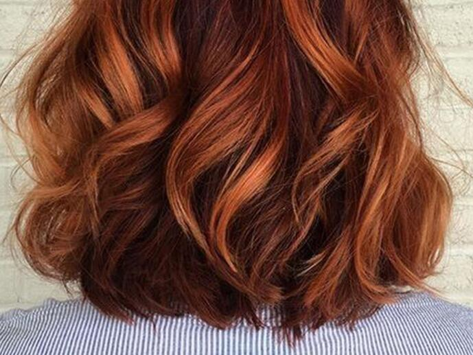 The Lowdown on Client Hair Consultations