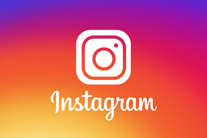 INSTAGRAM – HOW TO CREATE THE PERFECT BUSINESS PROFILE