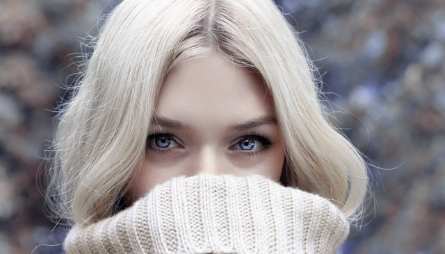 Is it too early to think about your salon winter promotions? iSalon don't think so!