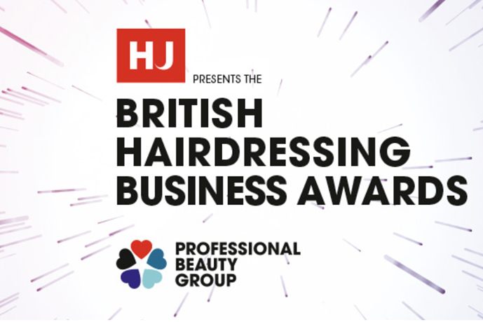 BRITISH HAIRDRESSING BUSINESS AWARDS; FINALISTS ANNOUNCED