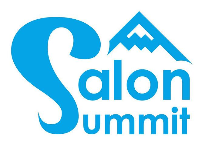Salon Summit – The Thought Leader for Innovation in the Hair & Beauty Industry