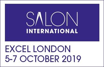 10 reasons to visit us at Salon International