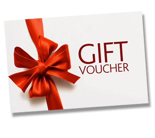 How to sell gift vouchers online