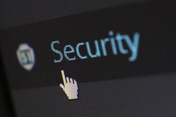 Cyber security and the potential implications