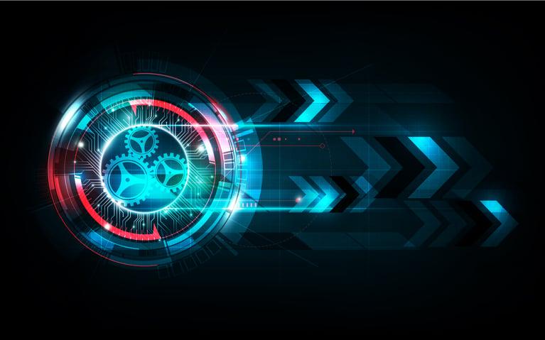 Sicurezza Informatica - Banking