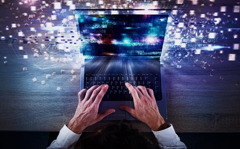 Software gestione rischio