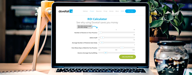 roi-calculator-dovetail