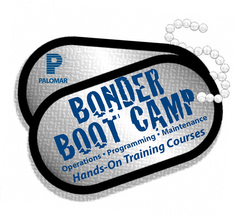 Wire Bonder Training Class. Die Bonder Training Course