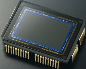 Semiconductor sensor high accuracy