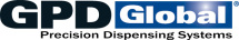 gpd global precision dispensing systems