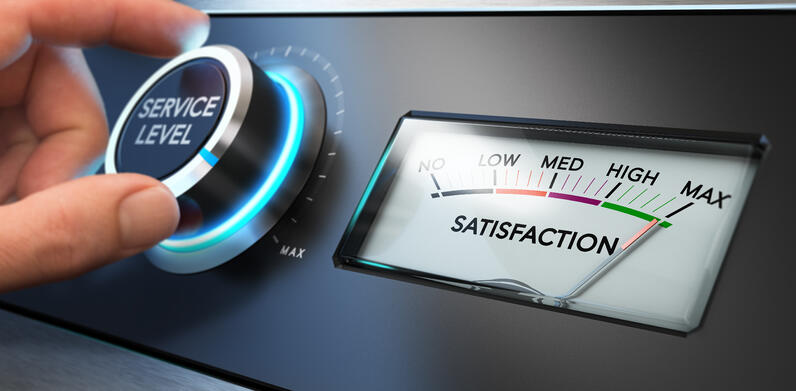 How to improve your business performance
