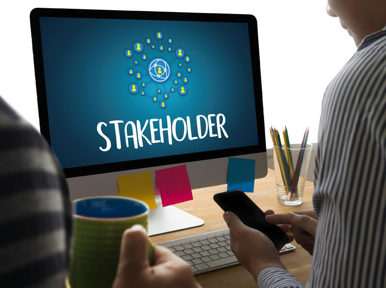 Insolvency across stakeholders: directors