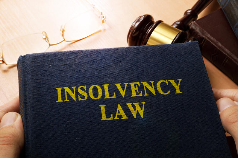 Federal government set to shake up insolvency laws