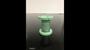 High strength 130 micron CNT yarn