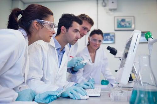 Biomedical Applications of Carbon Nanotube Materials