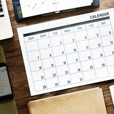 calendar-square-768x767