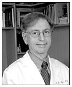 Top Infertility Doctor - Westchester Magazine awards Dr. John Stangel among 'Best MDs'