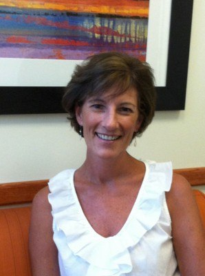 CT Fertility Counselor, Dr. Lisa Tuttle