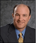 Dr. Spencer Richlin, Surgical Director of Reproductive Medicine Associates of CT