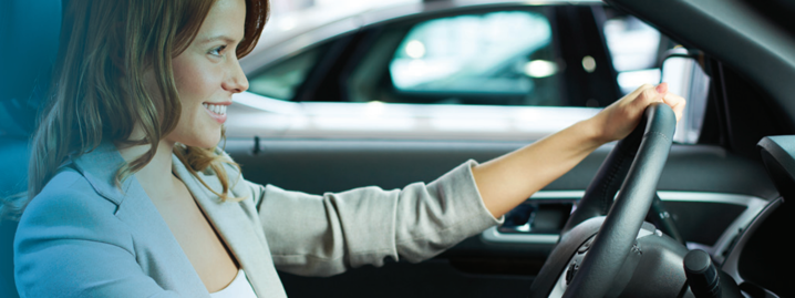 5 Powerful Ways to Boost Fleet Driver Engagement