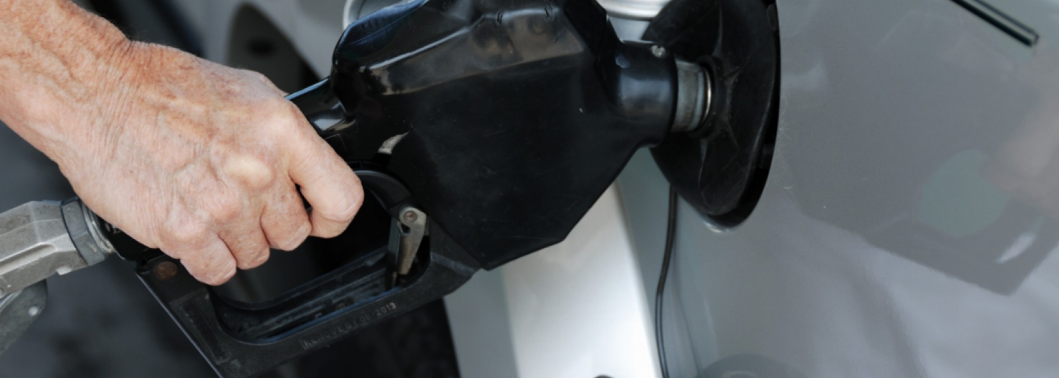 Fleets: Here are 5 Proven Tricks to Reduce Fuel Costs