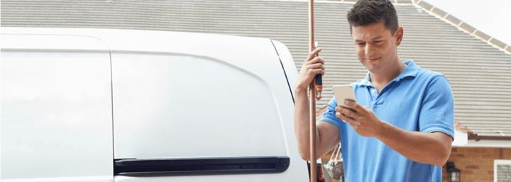 Proven Fleet Management Advice for Plumbing Companies