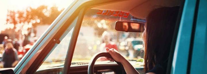 9 Summer Fleet Maintenance Tips to Optimize Your Vehicles