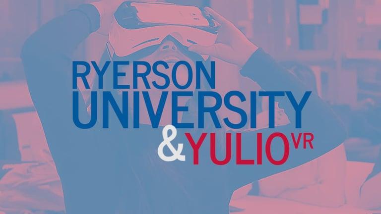 CUSTOM-THUMBNAIL-RYERSON-x-YULIO-VR