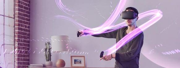 Oculus-Quest-Oculus_edited_edited