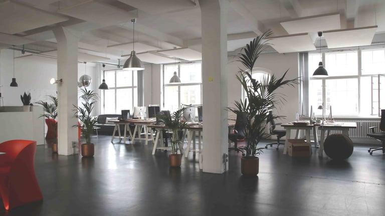 architectural-design-architecture-ceiling-380768 (1)