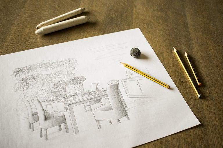 drawing-2030241_1280