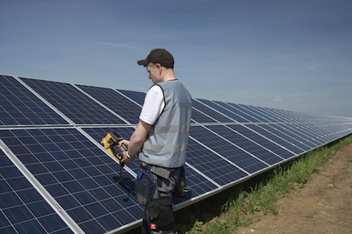 The Pros and Cons of Different Types of Solar Site Inspections