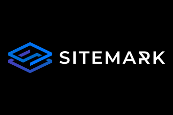 Sitemark Rebrands and Prepares for the Future 3.0