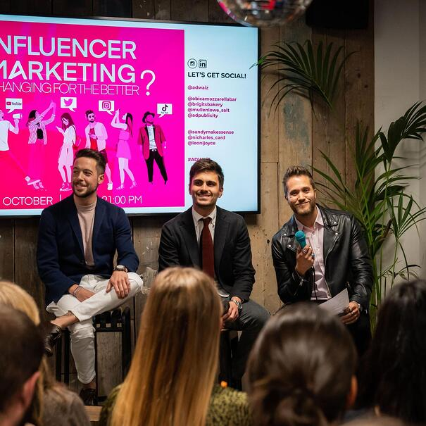 influencer marketing pic-1